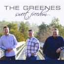 Sweet Freedom thumbnail