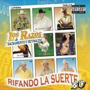 Rifando La Suerte (Explicit) thumbnail
