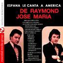 España Le Canta A America (Digitally Remastered) thumbnail