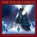 The Polar Express (Original Motion Picture Soundtrack) thumbnail