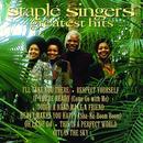 Staple Singers Greatest Hits thumbnail