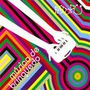Música De Brinquedo thumbnail