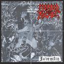 Juvenilia (Live) thumbnail