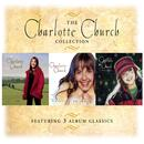 The Charlotte Church Collection - Featuring 3 Album Classics thumbnail