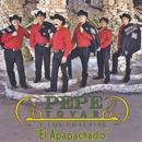 El Apapachado thumbnail