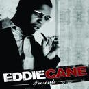 Eddie Cane Presents thumbnail