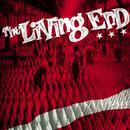 The Living End thumbnail