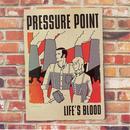 Life's Blood thumbnail