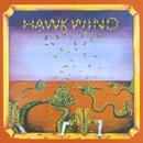 Hawkwind thumbnail