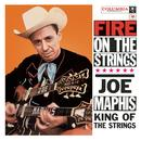 Fire On The Strings thumbnail
