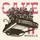 Wheels EP thumbnail