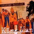 King Man thumbnail