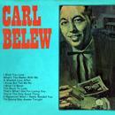 Carl Belew thumbnail