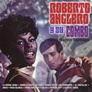 Roberto Anglero Y Su Combo thumbnail