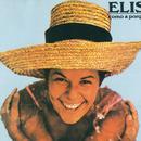 Elis, Como E Porque thumbnail