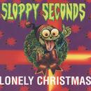 Lonely Christmas thumbnail