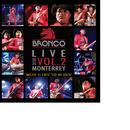 Live Desde Monterrey, Vol. 2 thumbnail