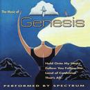 The Music of Genesis thumbnail