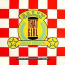 Sally (That Girl) thumbnail