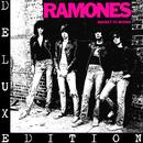 Rocket To Russia (Expanded & Remastered) thumbnail