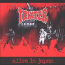 Alive In Japan thumbnail