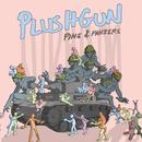 Pins & Panzers thumbnail
