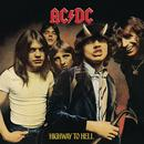 Highway To Hell thumbnail