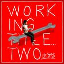 O*RS Working Title Two thumbnail