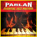 Essential Jazz Masters 1960-1961 thumbnail
