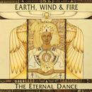 The Eternal Dance thumbnail