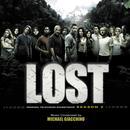 Lost : Season 2 thumbnail
