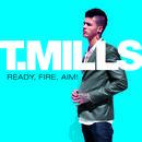 Ready, Fire, Aim! (Explicit) thumbnail