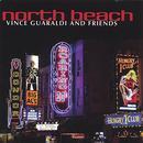 North Beach thumbnail