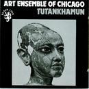 Tutankhamun thumbnail