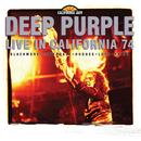 California Jam: Live In California '74 (Live At Ontario Speedway, California/1974) thumbnail