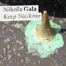 Keep Walking thumbnail