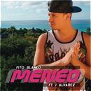 Meneo (Remix) (Single) thumbnail