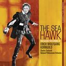 Classic Film Scores: The Sea Hawk thumbnail