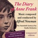 The Diary Of Anne Frank (Original Motion Picture Score) thumbnail