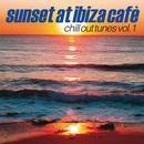 Sunset At Ibiza Cafè, Vol. 1 thumbnail