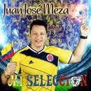 Mi Selección (Single) thumbnail