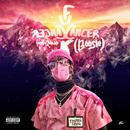 F Cancer (Boosie) (Explicit) (Single) thumbnail