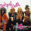 French Kiss '74 thumbnail