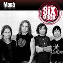 Six Pack: Mana thumbnail