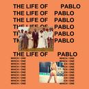 The Life Of Pablo (Explicit) thumbnail