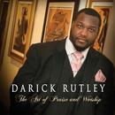 Art Of Praise & Worship thumbnail