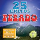 25 Exitos Pesados (Vol. 2) (USA) thumbnail