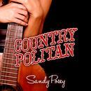 Countrypolitan thumbnail