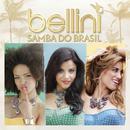 Samba Do Brasil thumbnail