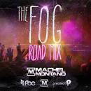 The Fog (Single) thumbnail